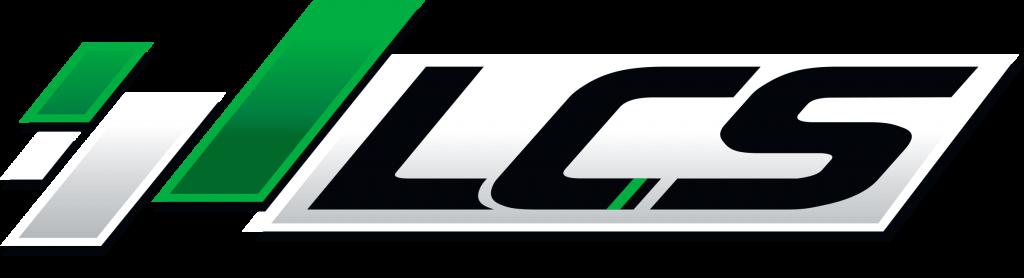 LCS_Logo-PMS