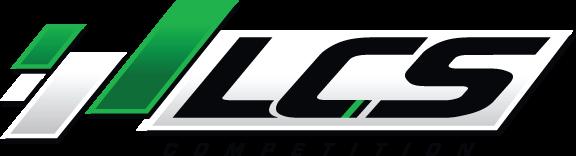 LCS_Logo RGB