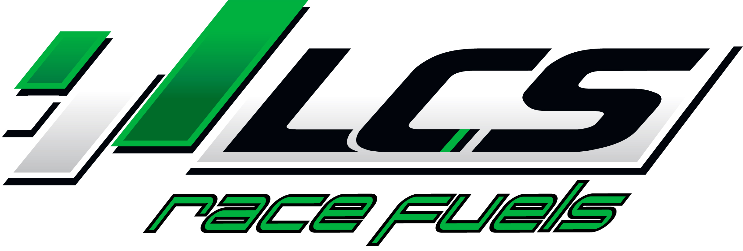 lcs race fuels