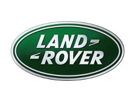 Land_Rover_LAZER LED LAMPS