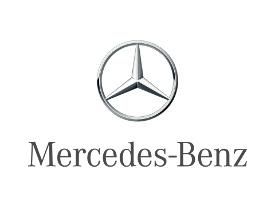 Mercedes_Benz_LAZER LED LAMPS