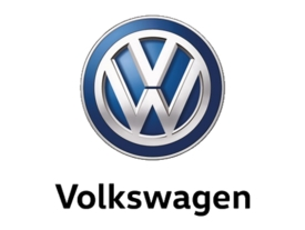 VW_LAZER LED LAMP