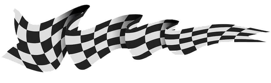 checkered-race-flag