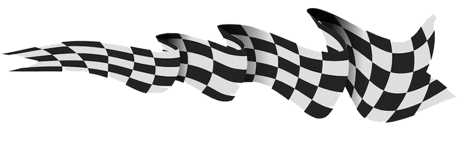 checkered-race-flag-2