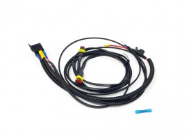 FILAGE LAZER LED DOUBLE LONG