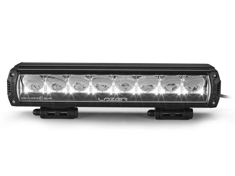 triple-R LAZER LED